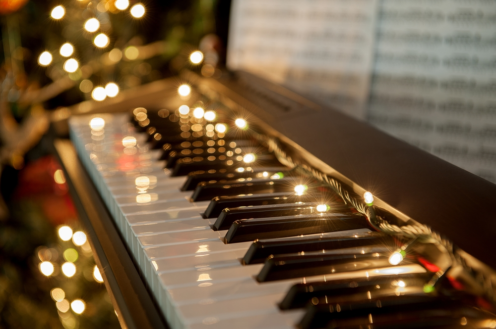 Christmas Music Images.Royalty Free Christmas Music And Phone Messages Project