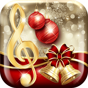 Christmas Music Images.Royalty Free Christmas Music Project Productions